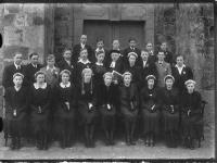 Historische Bilder Meineringhausen 18