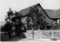 Historische Bilder Meineringhausen 26