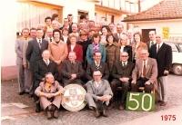 Historische Bilder Meineringhausen 28