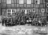 Historische Bilder Meineringhausen 08