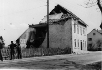 Historische Bilder Meineringhausen 25