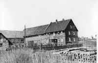 Historische Bilder Meineringhausen 01