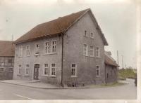 Historische Bilder Meineringhausen 24