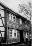 Historische Bilder Meineringhausen 29