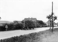 Historische Bilder Meineringhausen 15