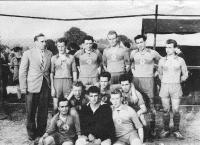 Historische Bilder Meineringhausen 20