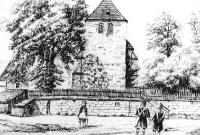Historische Bilder Meineringhausen