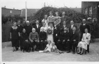 Historische Bilder Meineringhausen 13