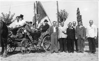 Historische Bilder Meineringhausen 03