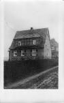 Historische Bilder Meineringhausen 10