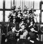 Historische Bilder Meineringhausen 23