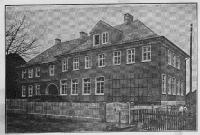 Historische Bilder Meineringhausen 07