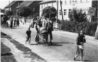 Historische Bilder Meineringhausen 06