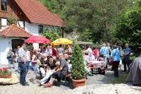 Klippmühlenfest41