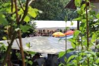 Klippmühlenfest34