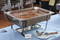 Mittagsbuffet009