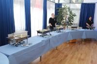 Mittagsbuffet006