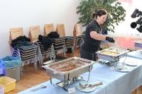 Mittagsbuffet010